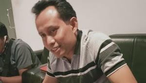 Dr. H.SACA SUHENDI, M.Ag: KAUM MILENIAL HARUS INOVATIF, KREATIF, PRODUKTIF, DAN JANGAN HEDONIS