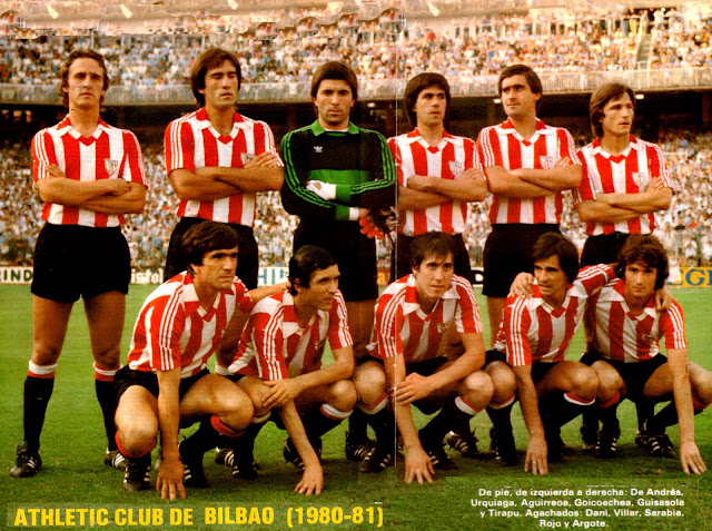 Image Result For Ath Bilbao Contra Real Madrid