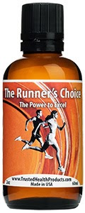 The Runner's Choice