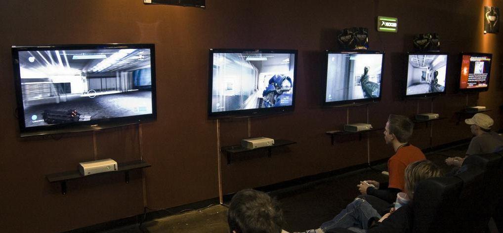 Bisnis Rental Playstation, Cocok Untuk Kamu yang Suka Main PS