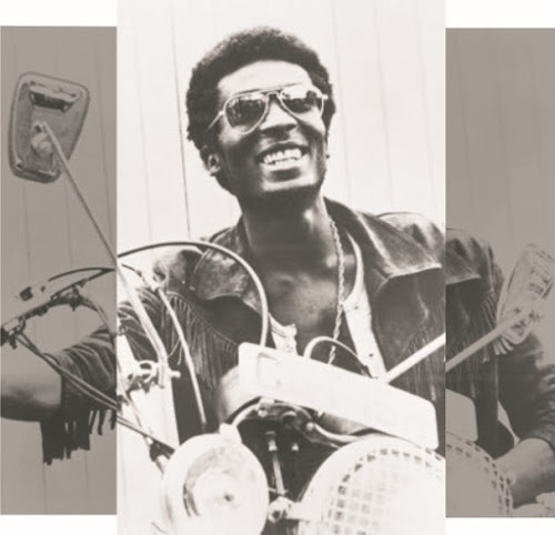 Jimmy Cliff's Music: Born To Win and The 70s Reggae Hits (20 Songs): Be True, Actions Speak Louder Than Words, The Price of Peace, I See the Light and More..