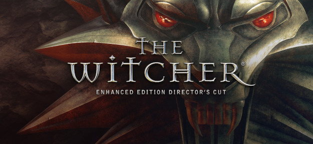 The Witcher: Enchanced Edition
