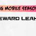 PUBG Mobile Season-11 (0.16.0)   Rewards Leaks!