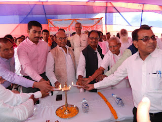block-office-inaugrate-by-dm-madhubani