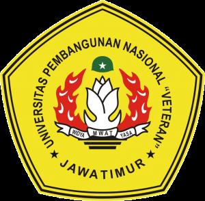 Logo UPN Veteran Jawa Timur | esaiedukasi.com