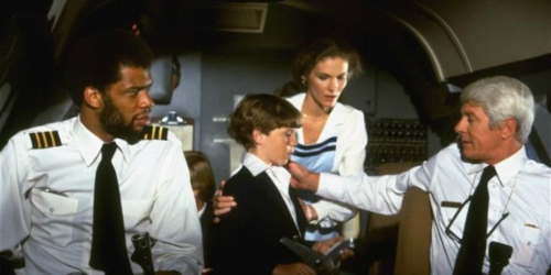 airplane-movie-1980-jimmy