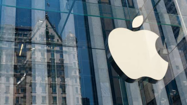 Bos Apple Kesal karena Staf Bocorkan Informasi Rahasia pada Pers