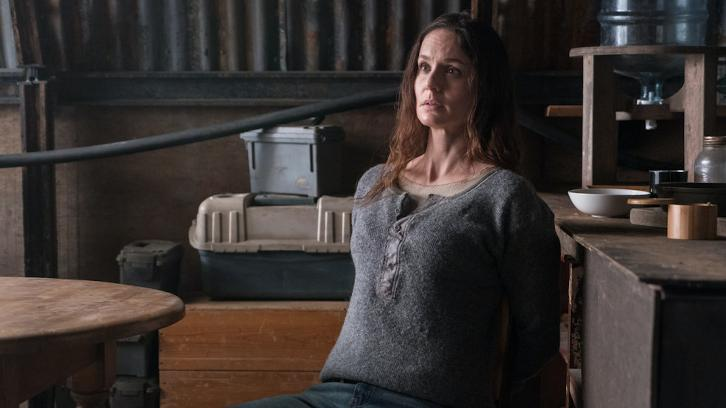 Colony - Episode 3.05 - End of the Road - Promo, Promotional Photos + Synopsis