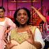 Teatro Castro Alves recebe musical 'A Cor Púrpura' em março