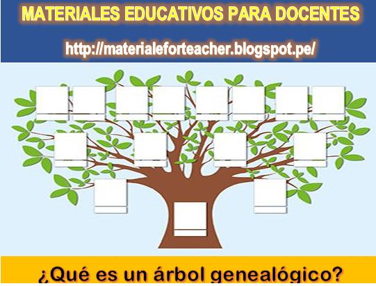 .....mi arbol genealogico lona 1mx1m jpg 5905 x 5905 adrian pinterest