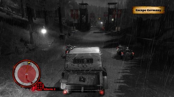 the-saboteur-pc-screenshot-www.ovagames.com-5