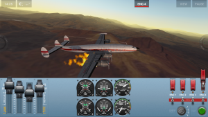 Free Download Extreme Landings Pro MOD APK v3.5.5 Full Version
