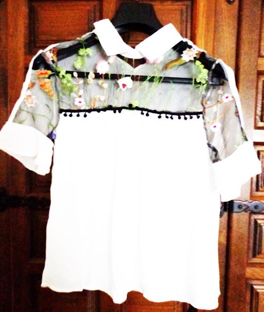 camisa-bordados
