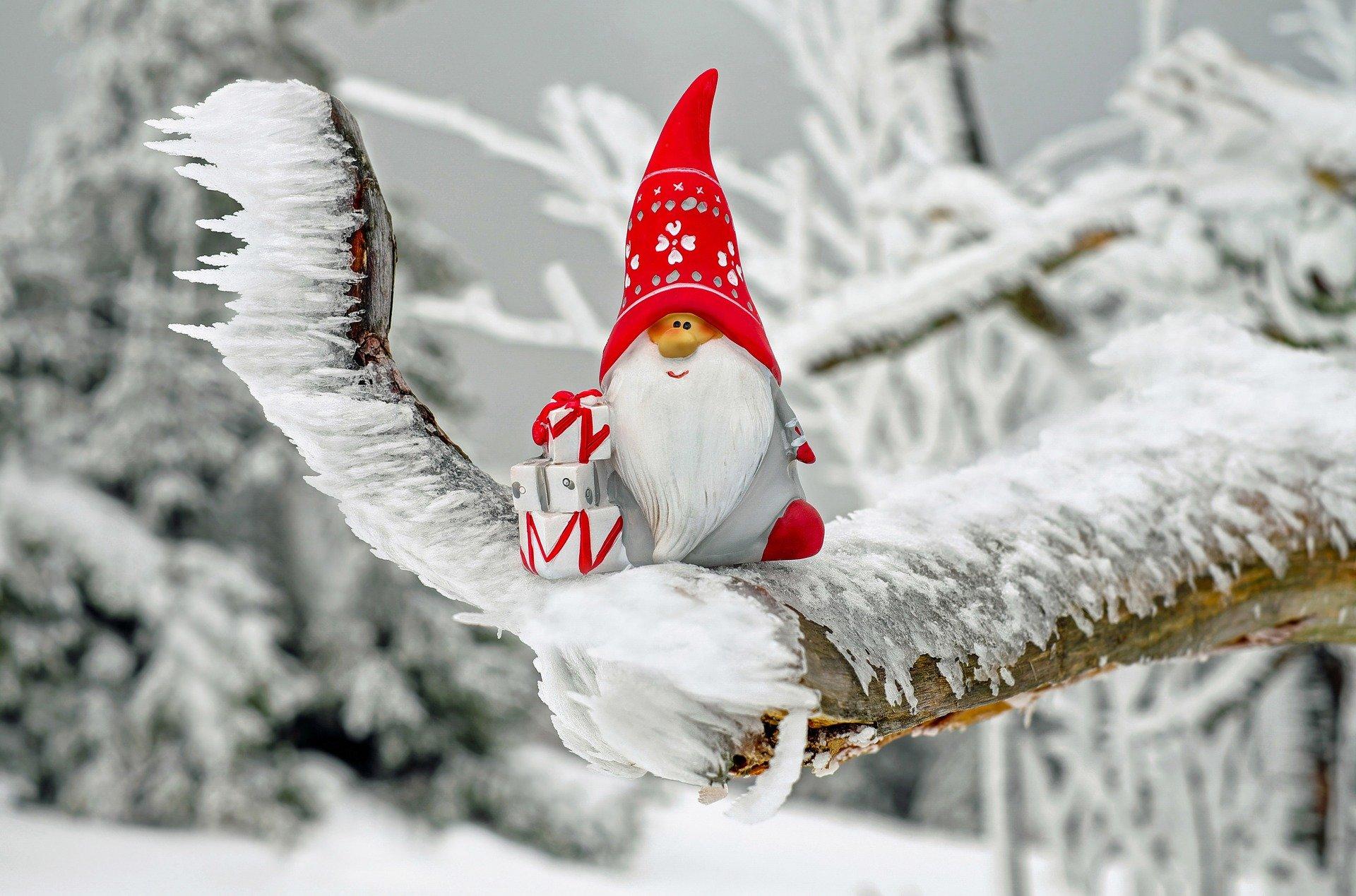 Pomysły na świąteczne prezenty - polskie marki i potęęęężny rabat od Sulphur Busko Zdrój!