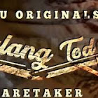 Simran Khan and Rekha Mona Sarkar web series Palang Tod Caretaker