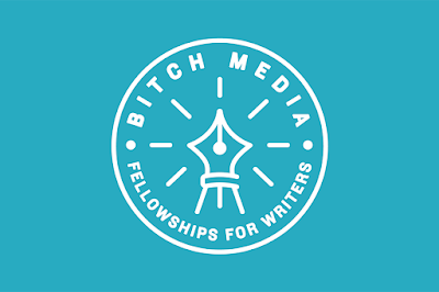 Bitch Media 3 Months Fellowships for Writers 2020 | Get $2,000 Stipend]