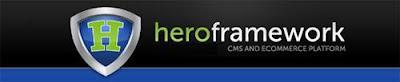 Hero eCommerce CMS v3.79