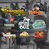 Review de Atelier 801 y sus 7 videojuegos