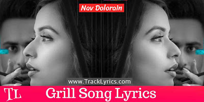 grill-lyrics-punjabi-song
