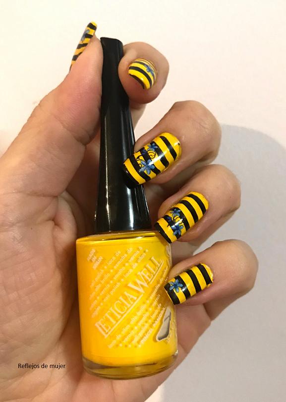 manicura_abejas
