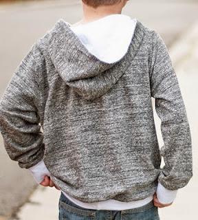 http://shwinandshwin.com/2014/09/boys-hooded-sweatshirt-free-pdf-pattern.html
