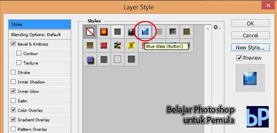 membuat animasi dengan photoshop, tutorial photoshop, adobe photoshop, photoshop cs6, untuk pemula, belajar photoshop,