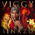 Viggy (Idols SA) - Sinazo (2019) [Download]