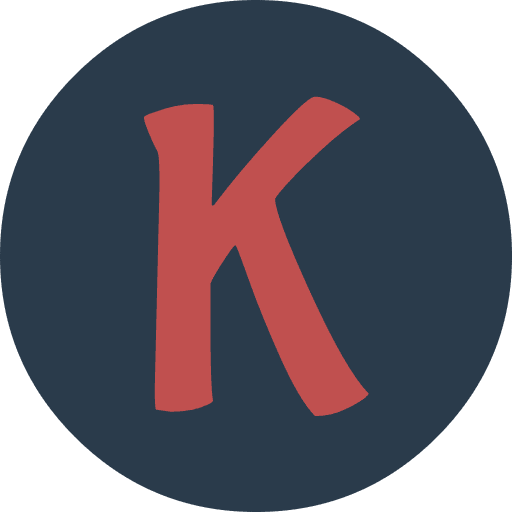 أفضل 9 مواقع توليد كلمات مفتاحية لليوتيوب 2020