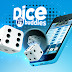 Dice With Buddies Review