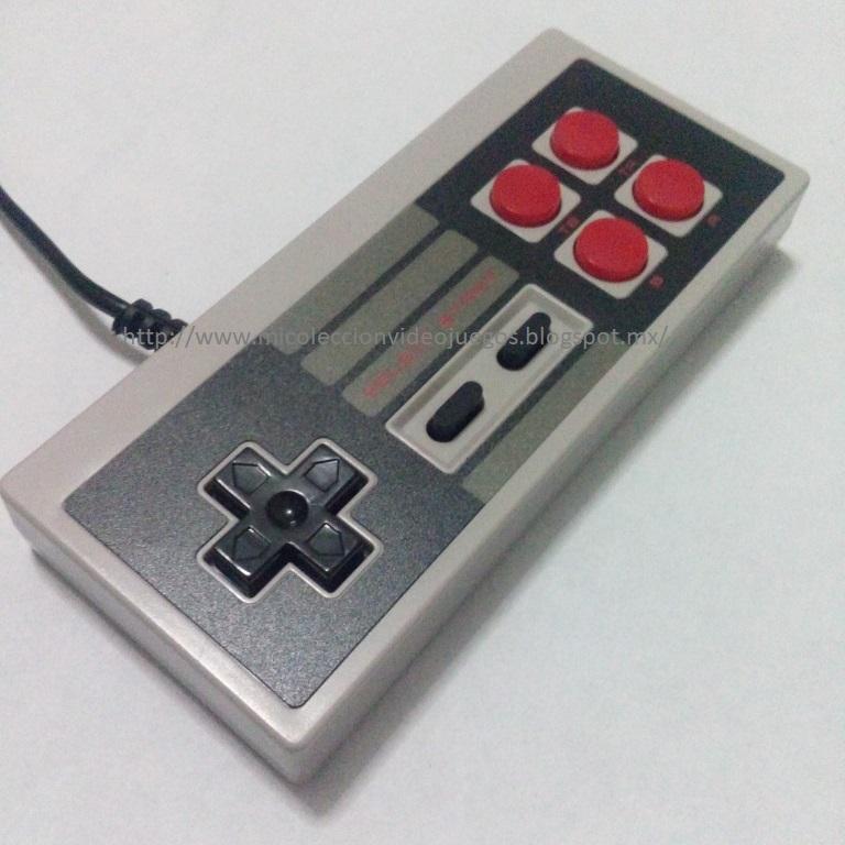 consola de videojuegos translate