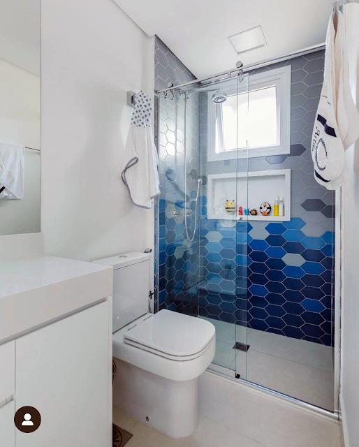 banheiro-arquitetura