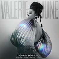 VALERIE JUNE - The Moon and Stars - Prescriptions for dreamers (Álbum)