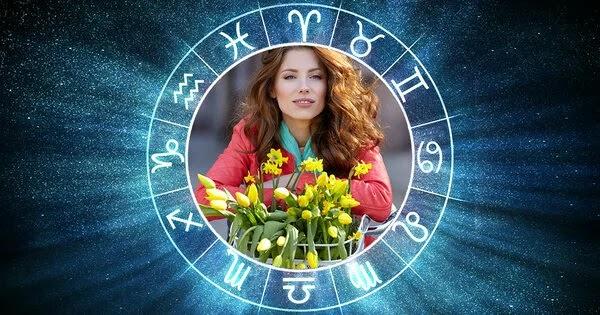 Гороскоп на июль: кому маяться, а кому собирать плоды успеха - рассказали астрологи