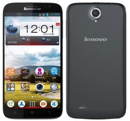 Kelebihan dan Kekurangan Lenovo A850