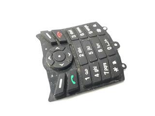 Keypad Hape Satelit Thuraya XT Lite XT-Lite Original 100% Thuraya