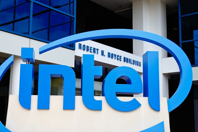 Exciting facts about Intel Company