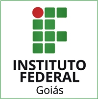 Concurso IFG 2018