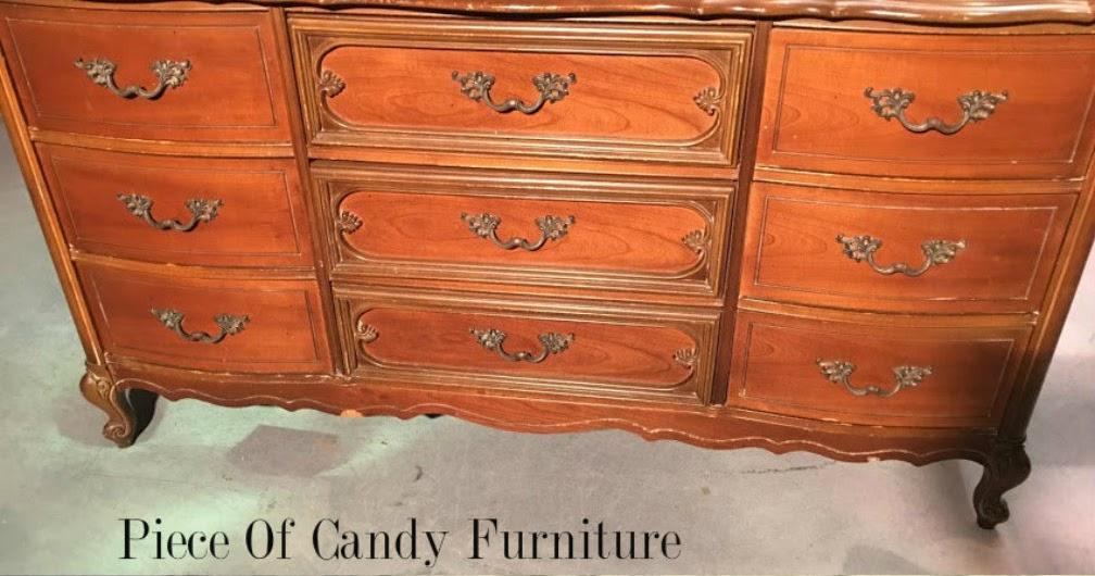 Bassett Furniture Houston Tx