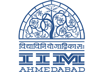 Library Professional Trainee at Vikram Sarabhai Library- Indian Institute of Management Ahmedabad