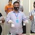 Pengedar Sabu Manfaatkan Situasi Pandemi, Langsung Terciduk