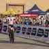 DESCENSO Y ELIMINATOR PROTAGONISTAS DE LA CYCLING WEEK BARCELONA