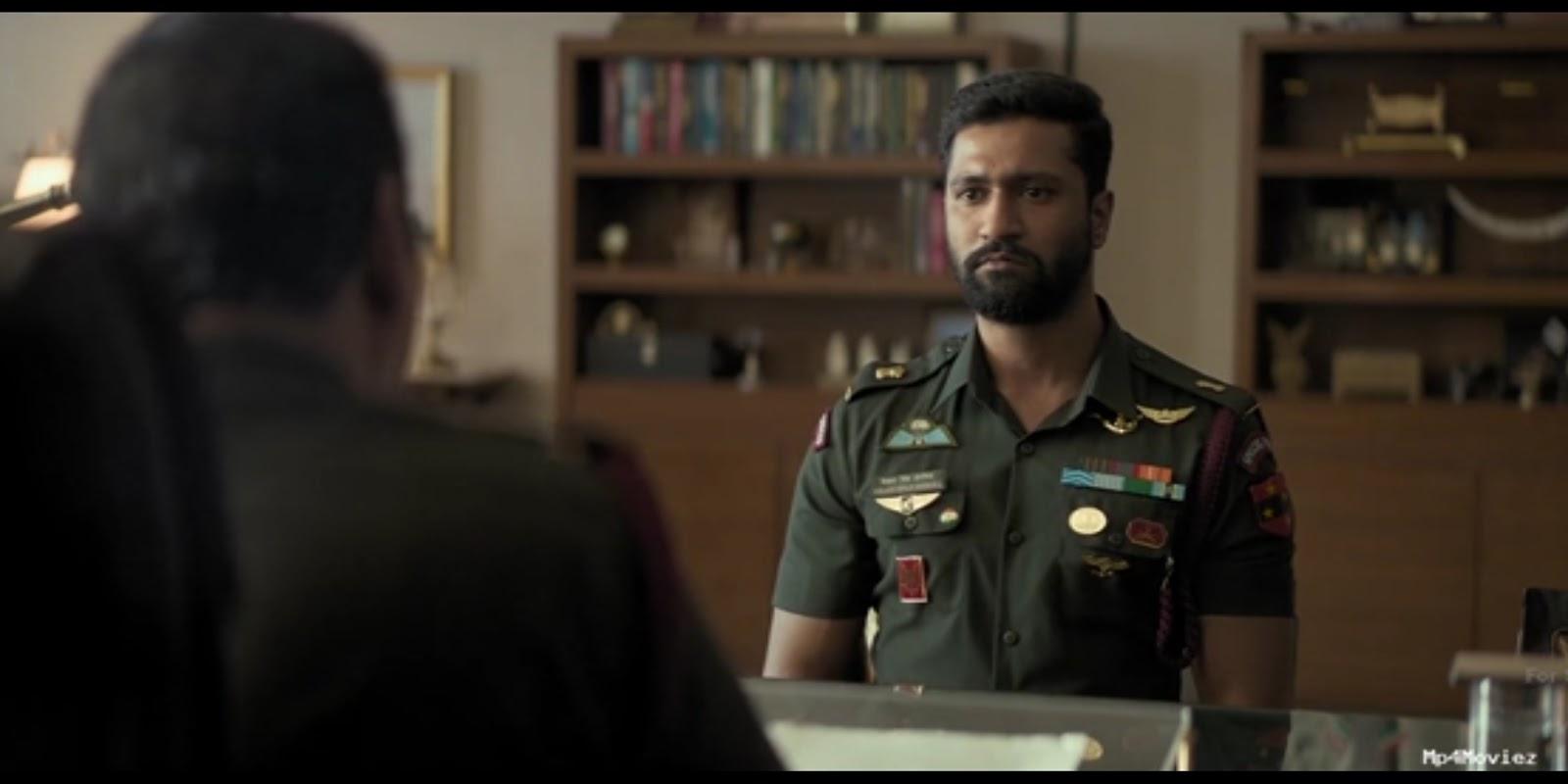 uri new hindi movie torrent magnet