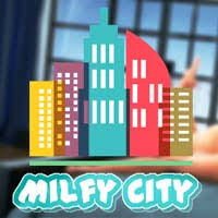 Milfy City v0.6c MOD Ported to Android
