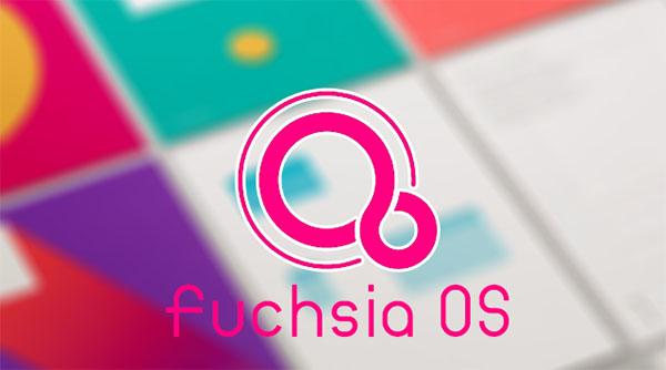 هل فعلا ستكون هواوي أول من ينتقل من نظام أندرويد  إلى Fuchsia OS؟
