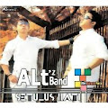 Lirik Lagu Alt'z Band - Ku Berharap