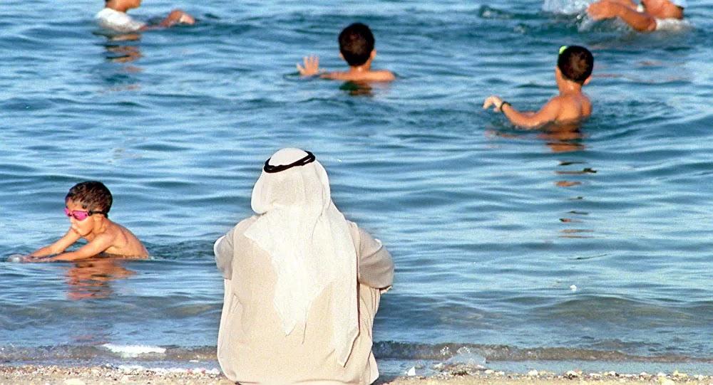 تجاوزت الـ 50... دولة عربية تسجل أعلى درجة حرارة على وجه الأرض