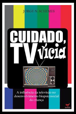 https://issuu.com/ramirodesign/docs/livro_cuidado_tv_vicia