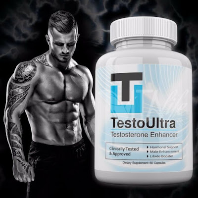 Testo ultra, testo ultra male enhancement, supplement,