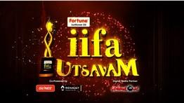 Watch IIFA Utsavam 2015 Special Show 28th February 2016 Sun Tv 28-02-2016 Full Program Show Youtube HD Watch Online Free Download