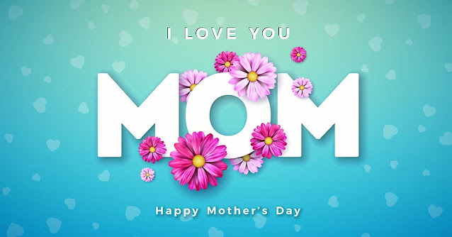 Which is the best gift for Mother's Day?